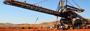 Metal_Mining